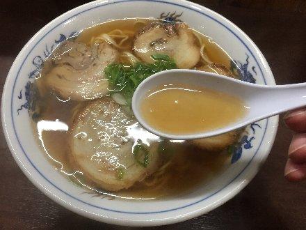 maji-hikone-005.jpg
