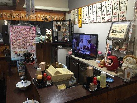 maji-hikone-012.jpg