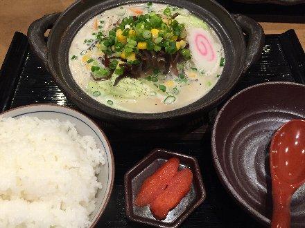 takefu-tsutaya-012.jpg