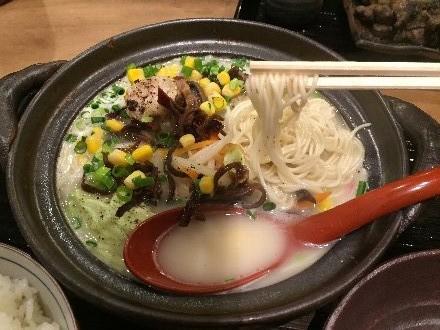 takefu-tsutaya-020.jpg
