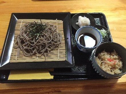 yukika2-008.jpg