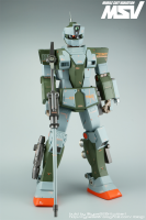 1-100_RGM-79SC_04_RightFront_R4.png