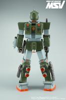 1-100_RGM-79SC_07_Rear_R4.png