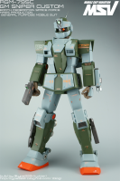 1-100_RGM-79SC_10_LeftFront_BG.png