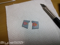 20151012-01_1-100_RGM-79SC_PantsArmor.jpg
