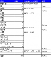20151018-03_デカール枚数(改定)