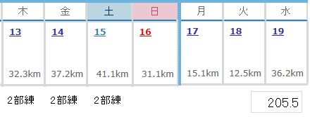 201508252119346c5.png