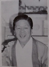 sekiguchisakae.jpg
