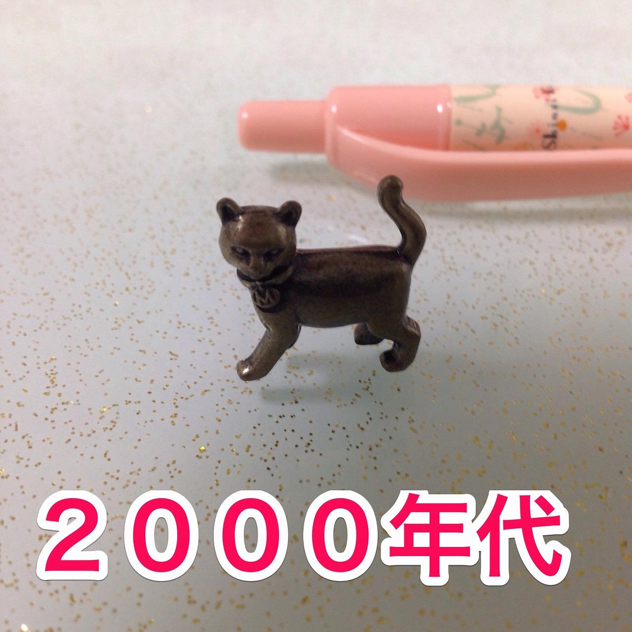 2015090921401747b.jpg