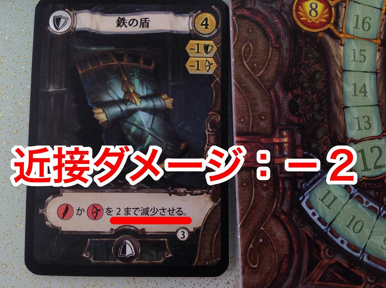2015092510233634c.jpg