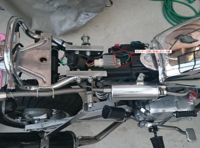 ignitioncoilset.jpg