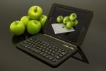 apple-ipad-551502_1280.jpg