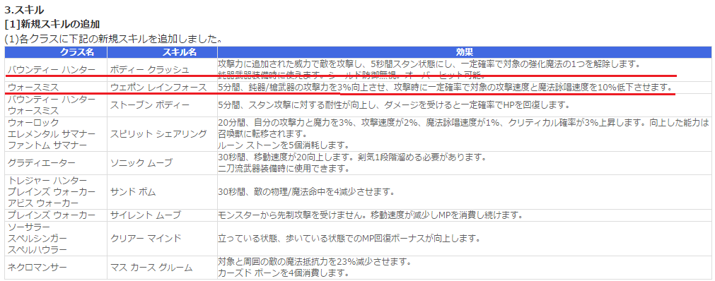 sinsukirun.png