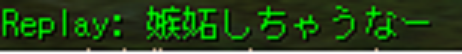 sitto.png