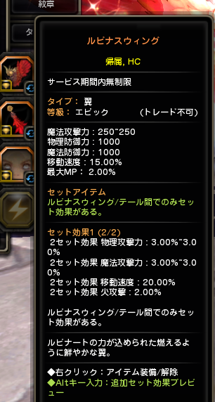 20150919030103532.png