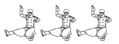 watatobu02-01-2.jpg