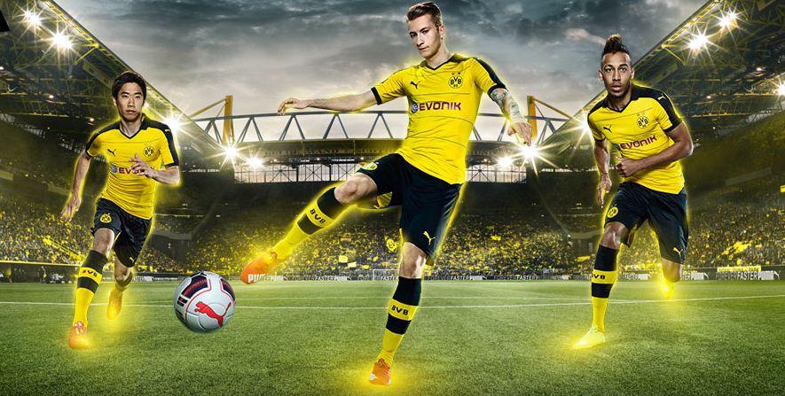 Borussia-Dortmund-2015-16-uniform-home-puma-01.jpg