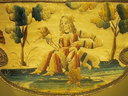 151019-31.jpg