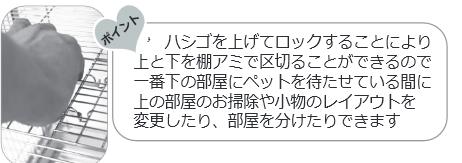20151011215352539.jpg