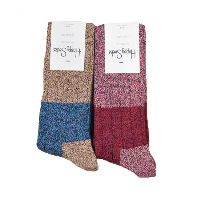 sock7.jpg