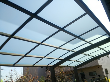 20151013_roof.jpg