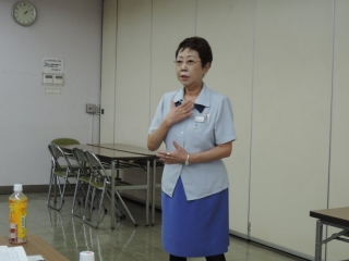 第28期経営方針発表会_15