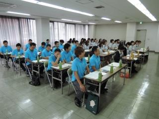 第28期経営方針発表会_19