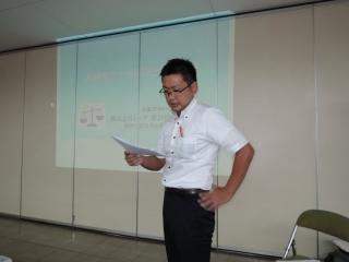 第28期経営方針発表会_18
