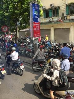 ベトナム_007