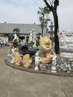 ベトナム_014