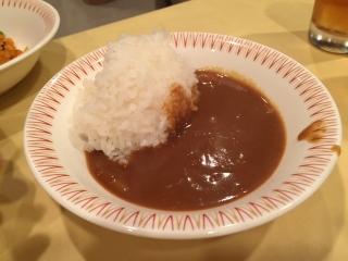 斉藤君歓迎会_010
