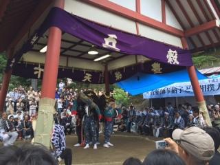 2015_獅子舞_009
