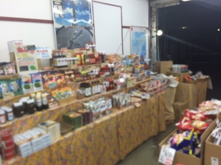 2015_沖縄物産展_001