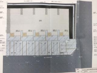 仙谷2丁目新築テラスハウス_06