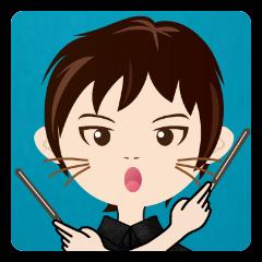 山田ブログ(河童)