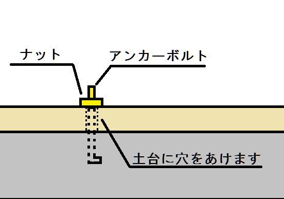 2015100618162768f.png