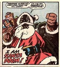 Santa_Doom.jpg