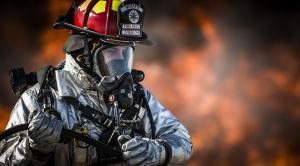 firefighter-752540_640_convert_20150831005244.jpg
