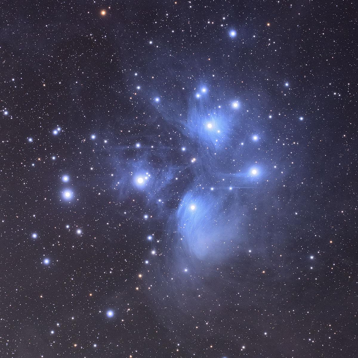 M45compo141.jpg