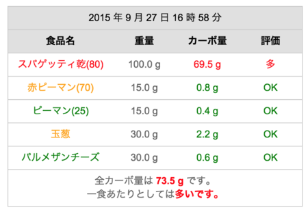 20150927223251b05.png