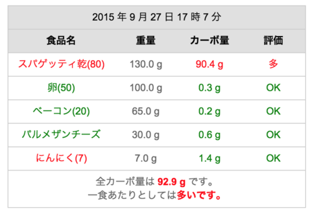 20150927223253b56.png