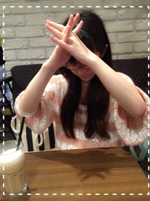 fc2blog_20150827013350eaa.jpg