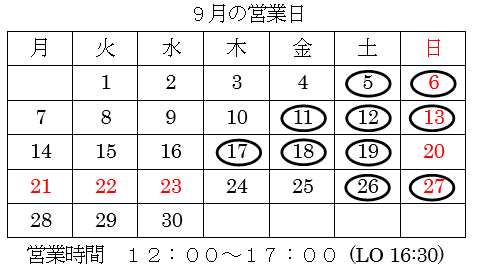 20150821124026803.png